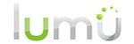Lumu Digital Marketing Solutions